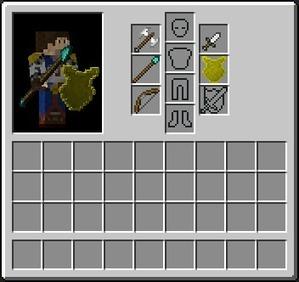 Mine & Blade: Battlegear 2 Mod 1.6.4/1.7.2/1.7.4 | gabysusu | Scoop.it