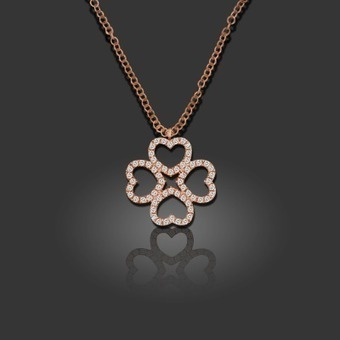Benefits of Buying Jewelry from Online Jewelry Store   Jewellery   Scoop.it