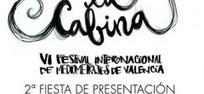 La Cabina | Convocatorias | Scoop.it