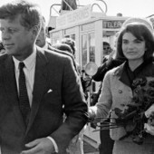 Dallas police archives from JFK assassination online - WNAX | Archiveando | Scoop.it