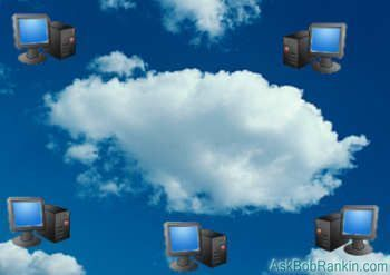 Cloud computing in 2013: a conversation with Appcore's CEO   ZDNet   Cloud Central   Scoop.it