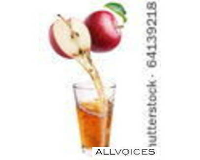 Consumer Reports Confirms Unsafe Levels of Arsenic and Lead in Apple & Grape Juice - allvoices | Environmentaltoxicology | Scoop.it