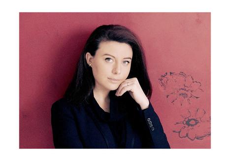 Béatrice Martini, les Relations Presse au cœur du marché de l'Art. Faire de sa passion, un métier | CultureRP | Scoop.it