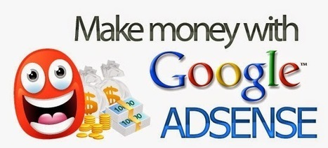 How to Get Google Adsense Fast Approval | The Bloggers Lab | Scoop.it