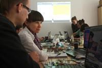 """Zrób to sam 2.0″ – pioneer DIY workshop in Polandstarted | Zrób to sam 2.0 | Scoop.it"