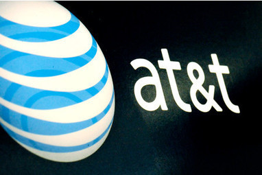 AT&T Explores Expansion of Super-Fast Internet | Broadband Ubiquity | Scoop.it