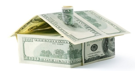 Minneapolis MN Mortgage Lender | Minnesota Small Business | Scoop.it