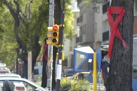 Este año se registraron 853 nuevos casos de VIH en Uruguay | NOTISALUD | Scoop.it