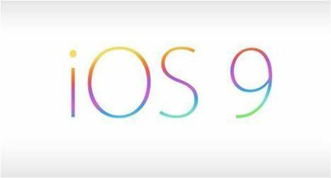 Blocco pubblicità iOS 9: editori online, società di advertising e ... - Guida iPhone | @nebmarketing - Notizie e novità sul Marketing | Scoop.it