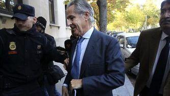 Los correos de Blesa volverán a ser válidos si un juez los pide de nuevo a Bankia | Noticias, news | Scoop.it