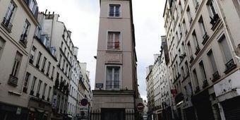 Pour les notaires, une remontée des taux immobiliers serait fatale aux ménages modestes ...!!! | Immobilier | Scoop.it