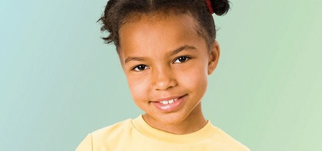 11 Tips That Can Help Your Child Prevent Cavities | Aesthetic Dental Arts | Dental | Scoop.it