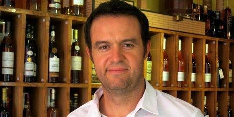 Marché du cognac: les leçons du refroidissement | Actualités du Cognac | Scoop.it