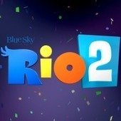 : Rio 2 Fulll Movie Watch Online n Download free   ' The Hobbit The Desolation of Smaug full movie watch online   Scoop.it