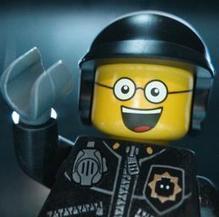 Lego pensa alla stampa 3D: i giochi verranno stampati in casa | Ideas that I would have had to invent | Scoop.it