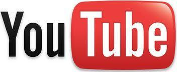 7 Tremendous Ways YouTube Can Promote Your Content   Business 2 Community   Public Relations & Social Media Insight   Scoop.it