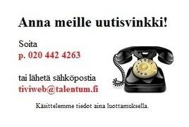 Vihaisista linnuista oppimisympäristöön - Rovio ja Helsingin yliopisto yhteistyöhön | Tablet opetuksessa | Scoop.it