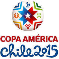 Unblock Copa America 2015 Live Streaming from Anywhere   Unblock Streaming Channels   Scoop.it