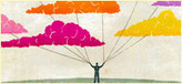 Wiring the open-source enterprise - McKinsey Quarterly - Strategy - Innovation   Innovation Management   Scoop.it