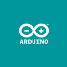 5 consejos a la hora de comprar un Arduino | tecno4 | Scoop.it