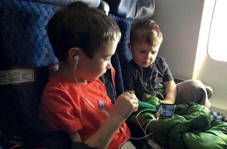 Cuidado con las compras de menores desde móviles y tabletas. | Educar para proteger. Padres e hijos enREDados con las TIC | Scoop.it