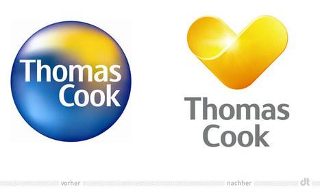 Thomas Cook Customer Service Number | Latest World Headlines | Scoop.it