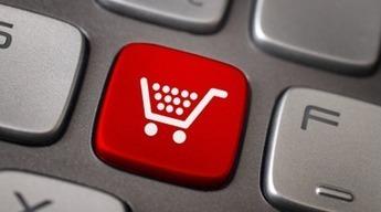 Curso completo de eCommerce | Emplé@te 2.0 | Scoop.it