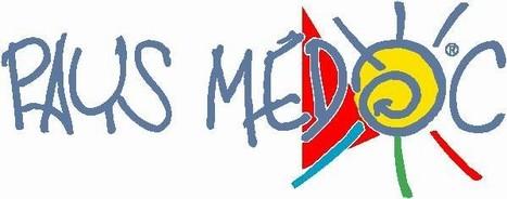 Bienvenue sur la revue de presse du Pays Médoc | Revue de presse Pays Médoc | Scoop.it