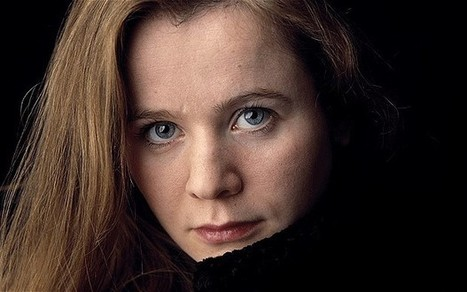 Celebrity for the World: Emily Watson was brought up withot a television | Celebrity for the world | Scoop.it