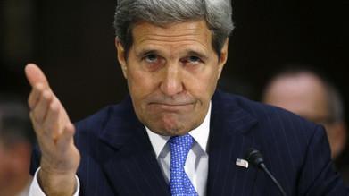 #Syrie #BombardementduConvoiHumanitaire Tout le monde accuse tout le monde.Sans preuves.Quelqu'un ment | News in english | Scoop.it