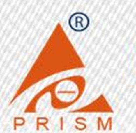 Prism Pharma Machinery : Pellets Extruder | pelletspheronizerextruder | Scoop.it