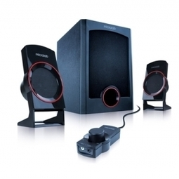 "Speaker Microlab M111   ราคาเคส PC,""สินค้าไอที"",ราคาเคสคอมพิวเตอร์,สินค้าไอที,ราคาปัจจุบัน,""เปรียบเทียบราคา"",ราคาส่ง ราคาถูก   Scoop.it"