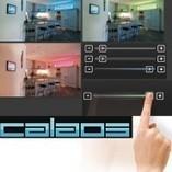 Calaos : Un appartement domotisé | Domotique Info | Domotique Info | Scoop.it