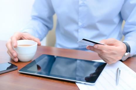 3 Conseils pour Faciliter la Gestion de Stocks de votre Site E-commerce | Emarketinglicious | SEO | Scoop.it