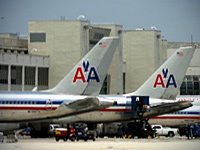 How American Airlines Gets Social Media Right - CNBC.com (blog) | Virtual Options: Social Media for Business | Scoop.it