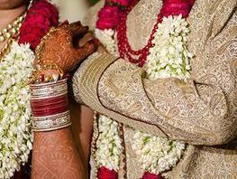 Dream wedding just a click away - Economic Times | Indian Women Clothing | Scoop.it
