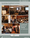 Single-Cell Sequencing Conference - Day 1   Events   Scoop.it