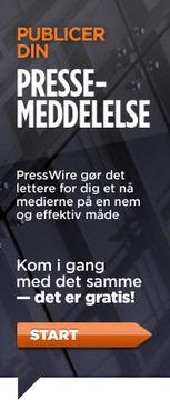 Ny tænketank knuser problemerne for Hovedstadens - PressWire | Mentorcafeen | Scoop.it