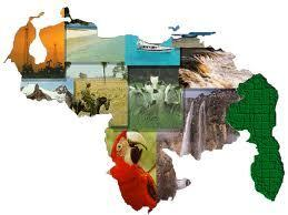 VENEZUELA ¡OH! ¡HERMOSA REPUBLICA BOLIVARIANA! | viajes placenteros | Scoop.it