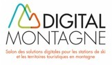 Un salon pour les solutions digitales spécial destinations montagne  | web@home    web-academy | Scoop.it