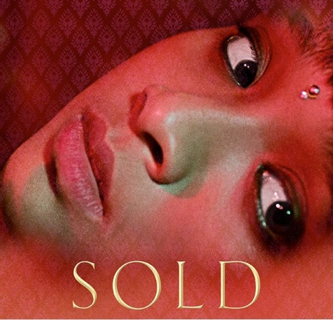 CLICK HERE to support SOLD, A FILM ABOUT CHILD TRAFFICKING | Smart Crowdfunding | Scoop.it