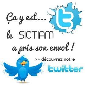 Twitter : petit guide pratique pour utilisateur non-initié... - Trucs et astuces / Internet - Articles : SICTIAM | Réseaus sociaux | Scoop.it