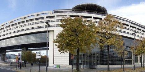 Les «Social Impact Bonds» sont-ils compatibles avec la culture française ? | Les coups de coeur de D'Dline 2020 | Scoop.it