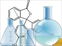 Lab Report Template | Scientificwriting | Scoop.it