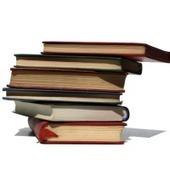Teaching & Learning in Higher Ed. | Academic Staff  Development | Scoop.it
