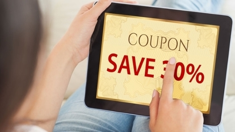 How to Find Online Coupon Codes - PC Magazine | PrintableCoupons | Scoop.it