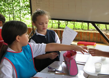 Eduteka - Enseñanza de las ciencias, basada en indagación | Las TIC y la Educación | Scoop.it