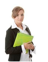 Payday loans in Ontario-Get Quick cash Help In cash urgency | Payday loans in Ontario | Scoop.it