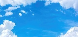 IDC: Global cloud infrastructure market hit £20bn in 2015 – with HPE at the top | L'Univers du Cloud Computing dans le Monde et Ailleurs | Scoop.it