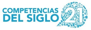 Acerca de las Competencias | Competencias del siglo XXI | Learning about Technology and Education | Scoop.it
